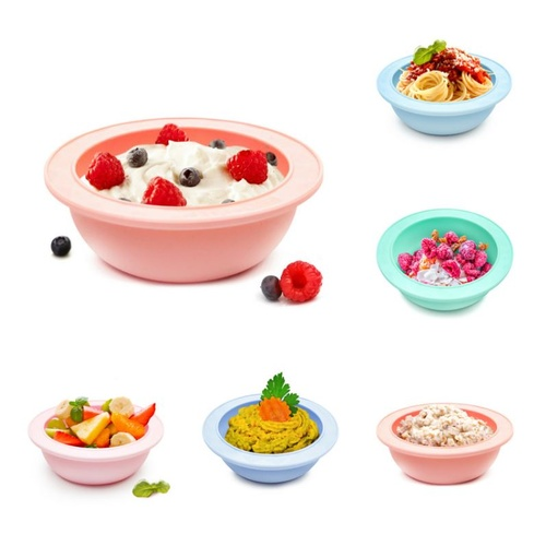 Scoopsy Bowl