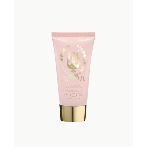 Little Luxuries Hand Cream