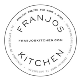 Franjos Kitchen